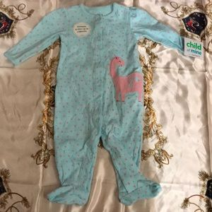 NWT Baby outfit 3-6M